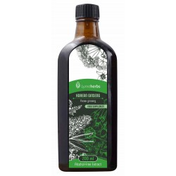 Bidens Alcohol-Free Extract (200ml)